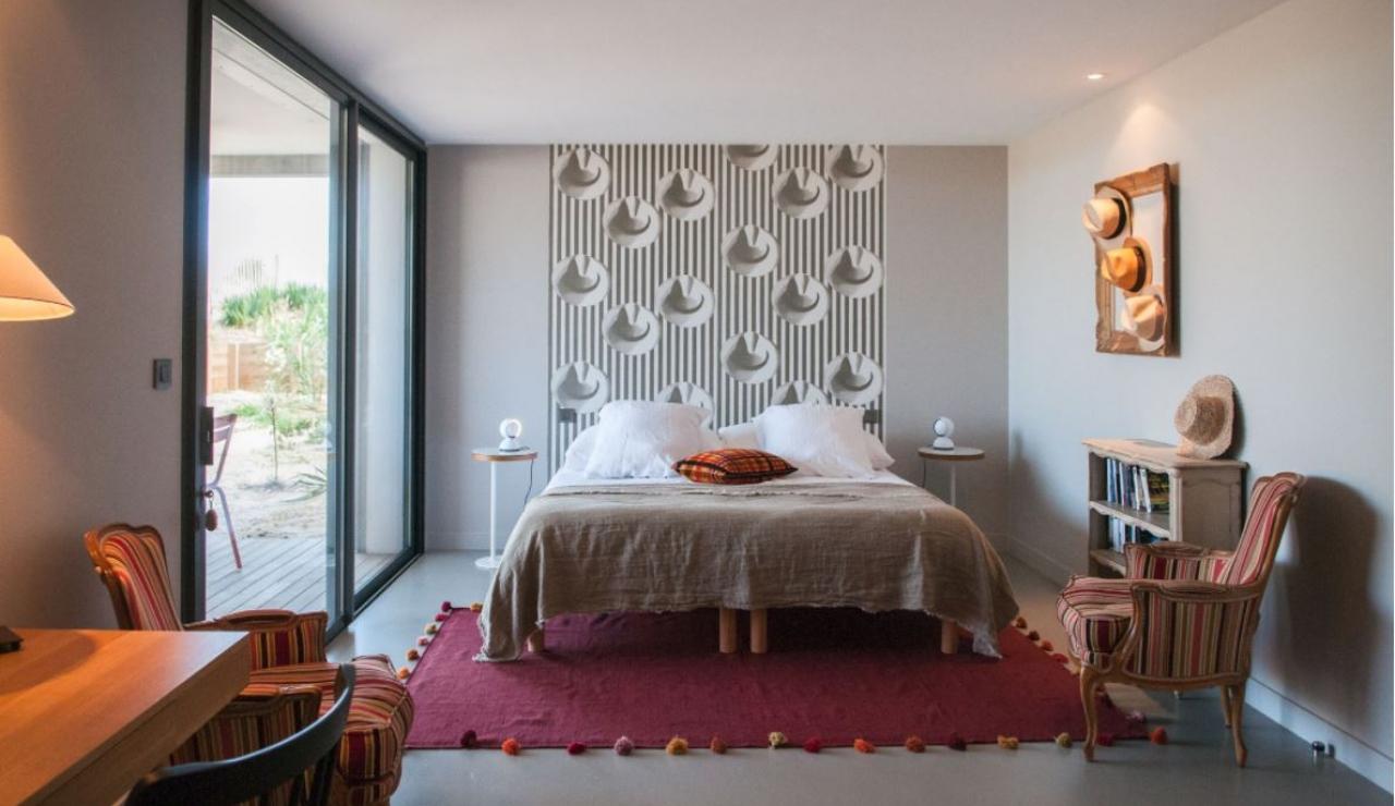 hossegor-beach-villa-bedroom-2