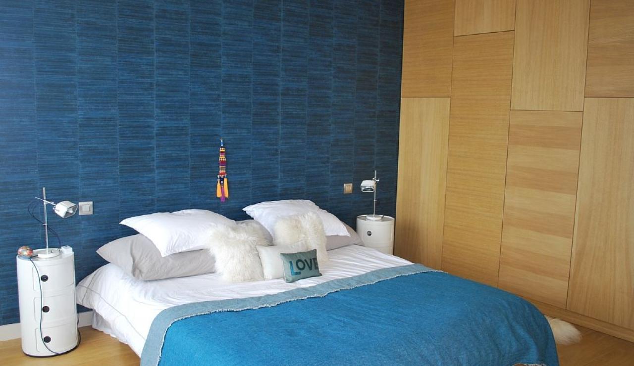 master-bedroom-suite-ocean-level