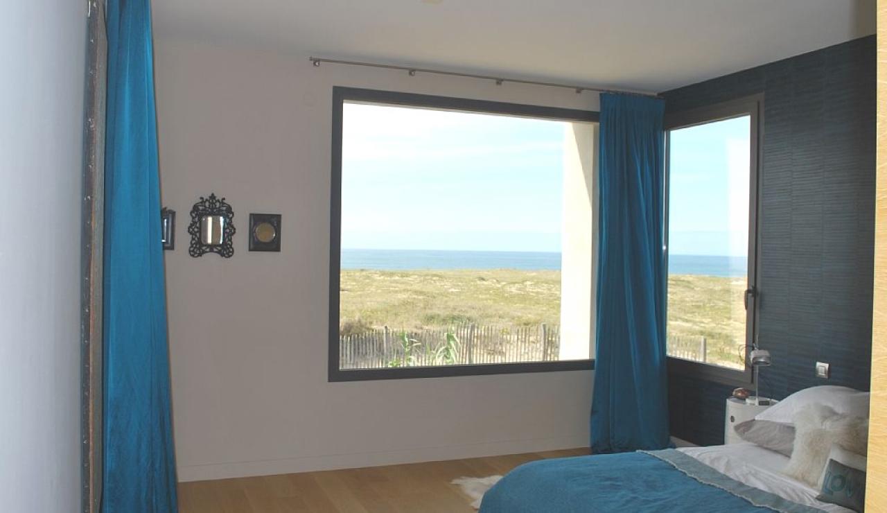 ocean-level-bedroom-suite