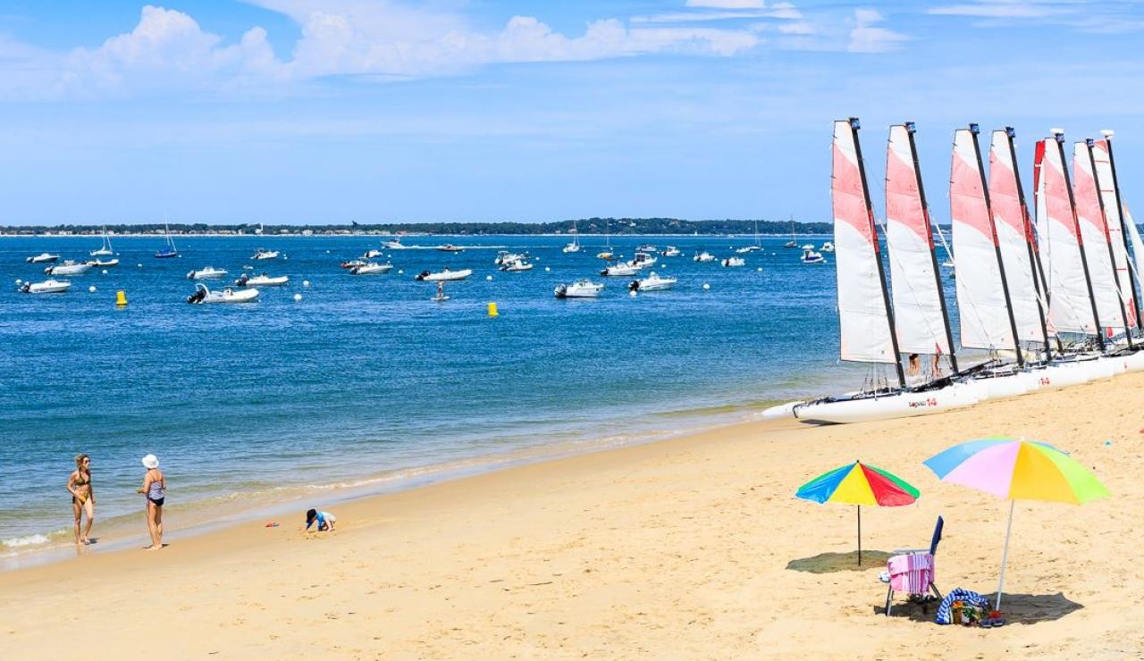 arcachon-bay-beach