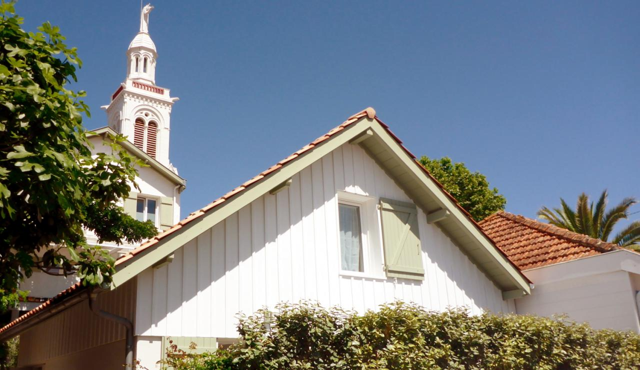 arcachon-holiday-house-for-couples