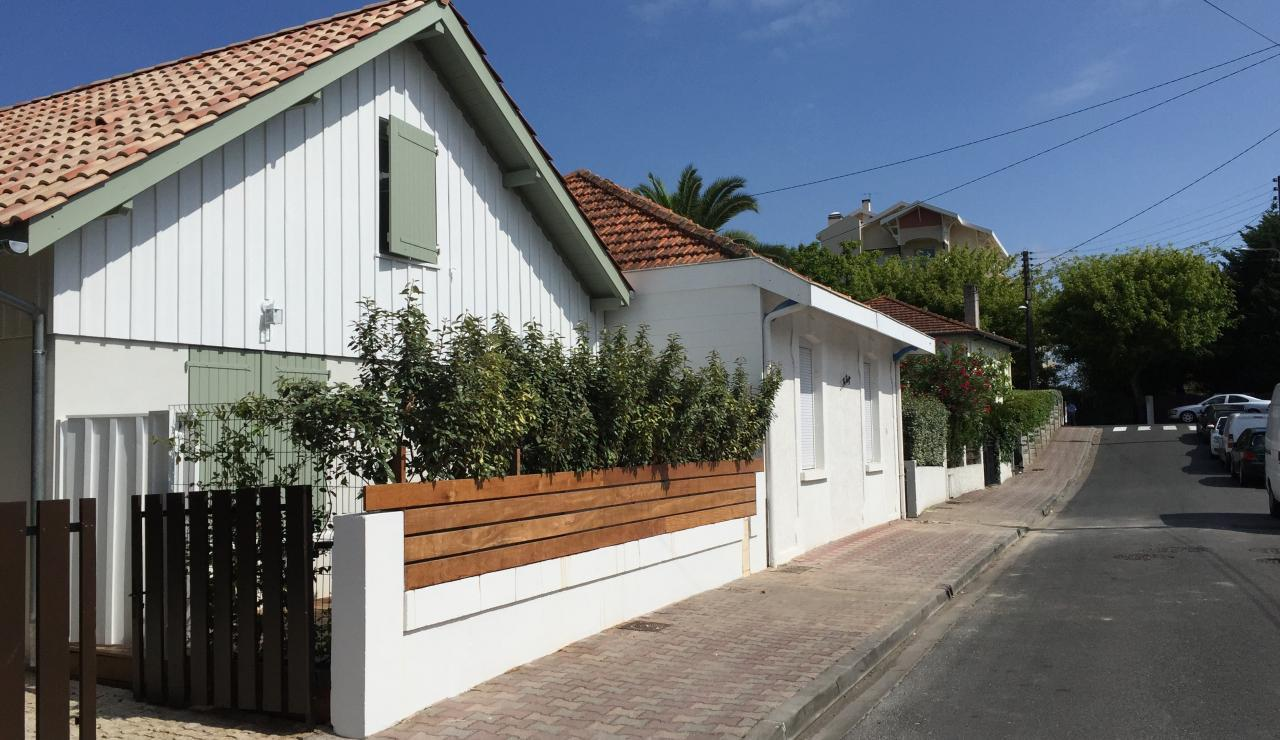 arcachon-house-for-couples-2