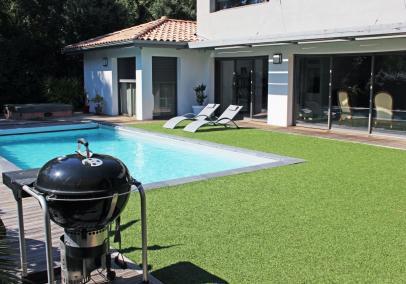 villa-charly-image