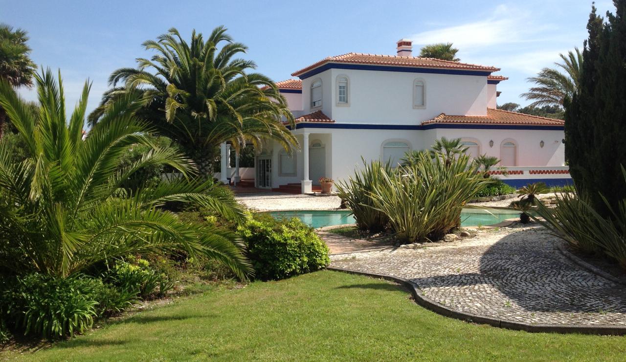 villa-del-rey-image-13