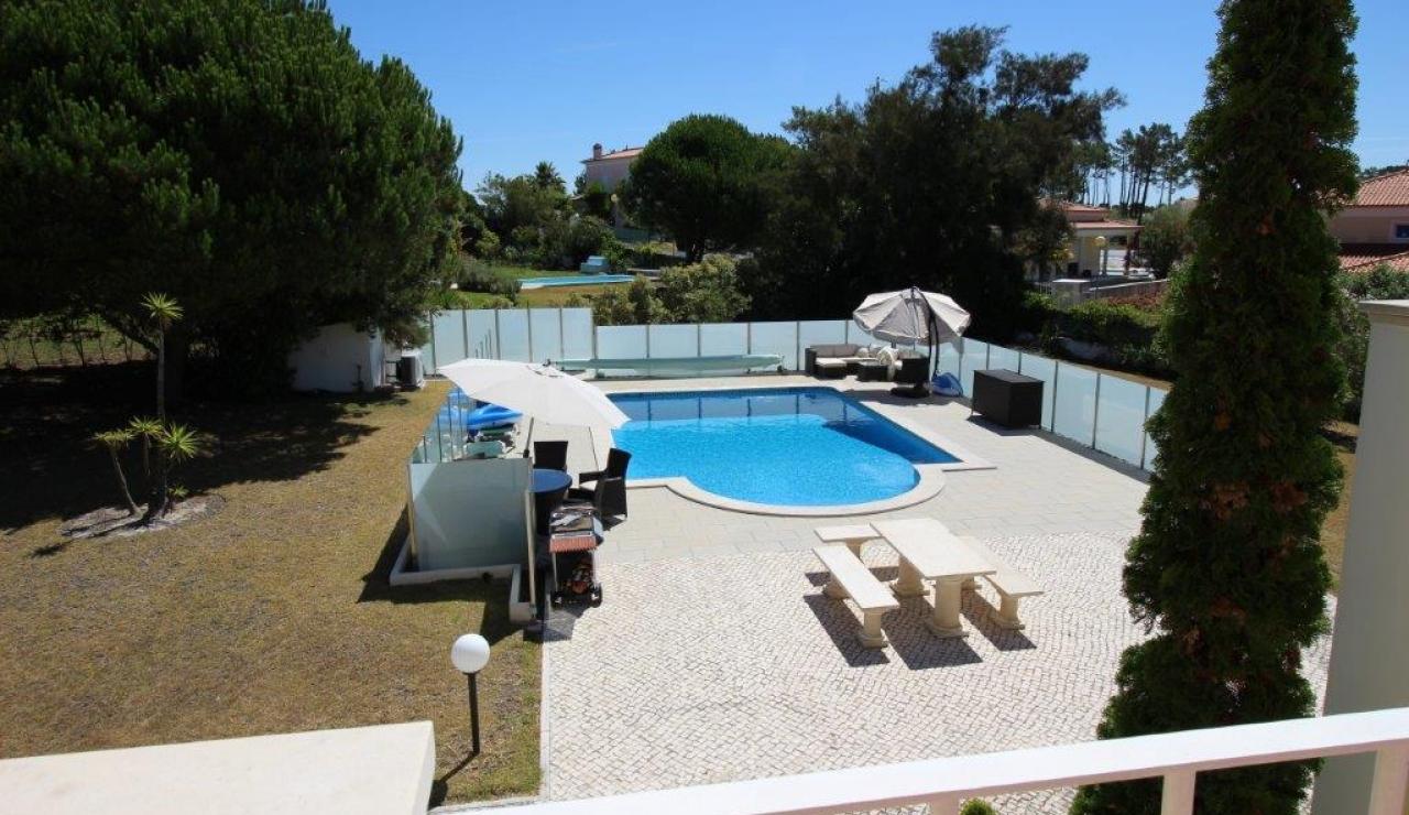 villa-vistas-image-11