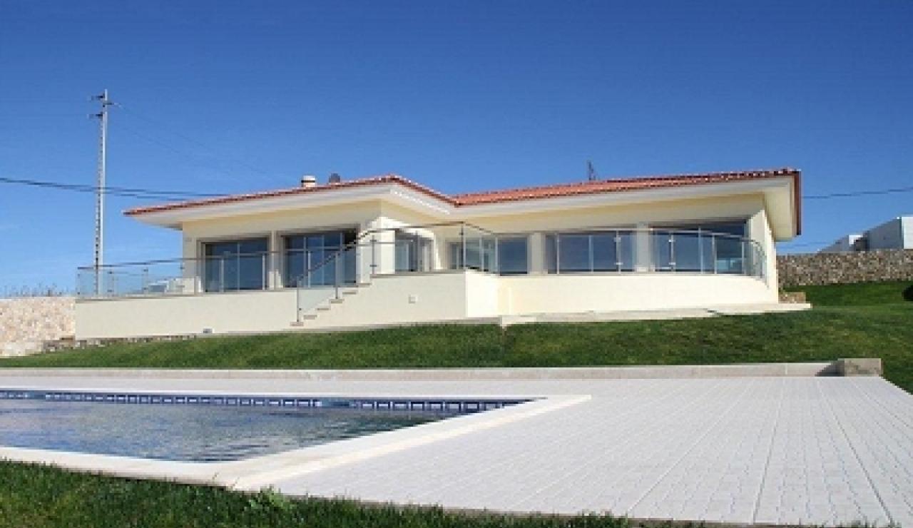 villa-ocean-view-image-2