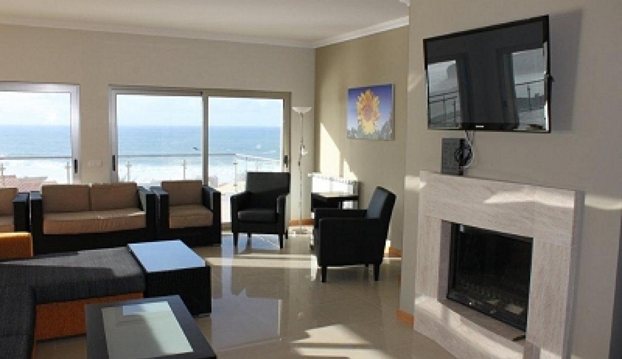 villa-ocean-view-image-3