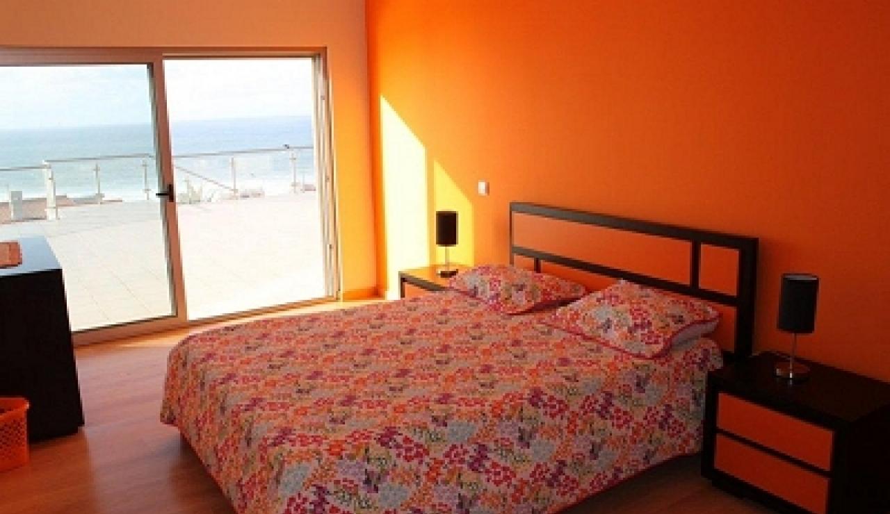 villa-ocean-view-image-6