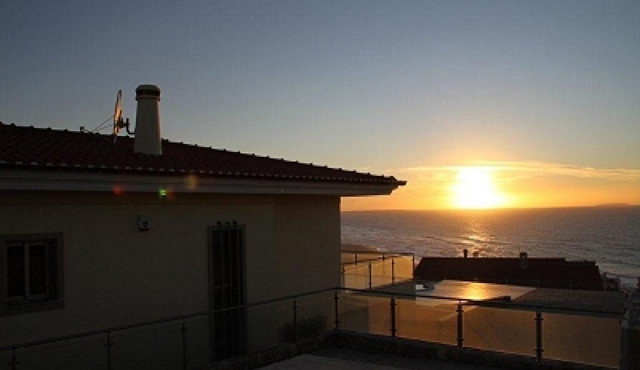 villa-ocean-view-image-8