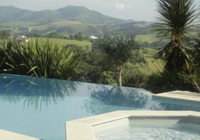 villa-souraide-image
