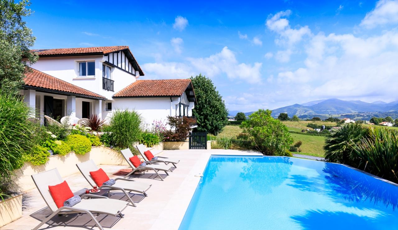villa-souraide-image-2