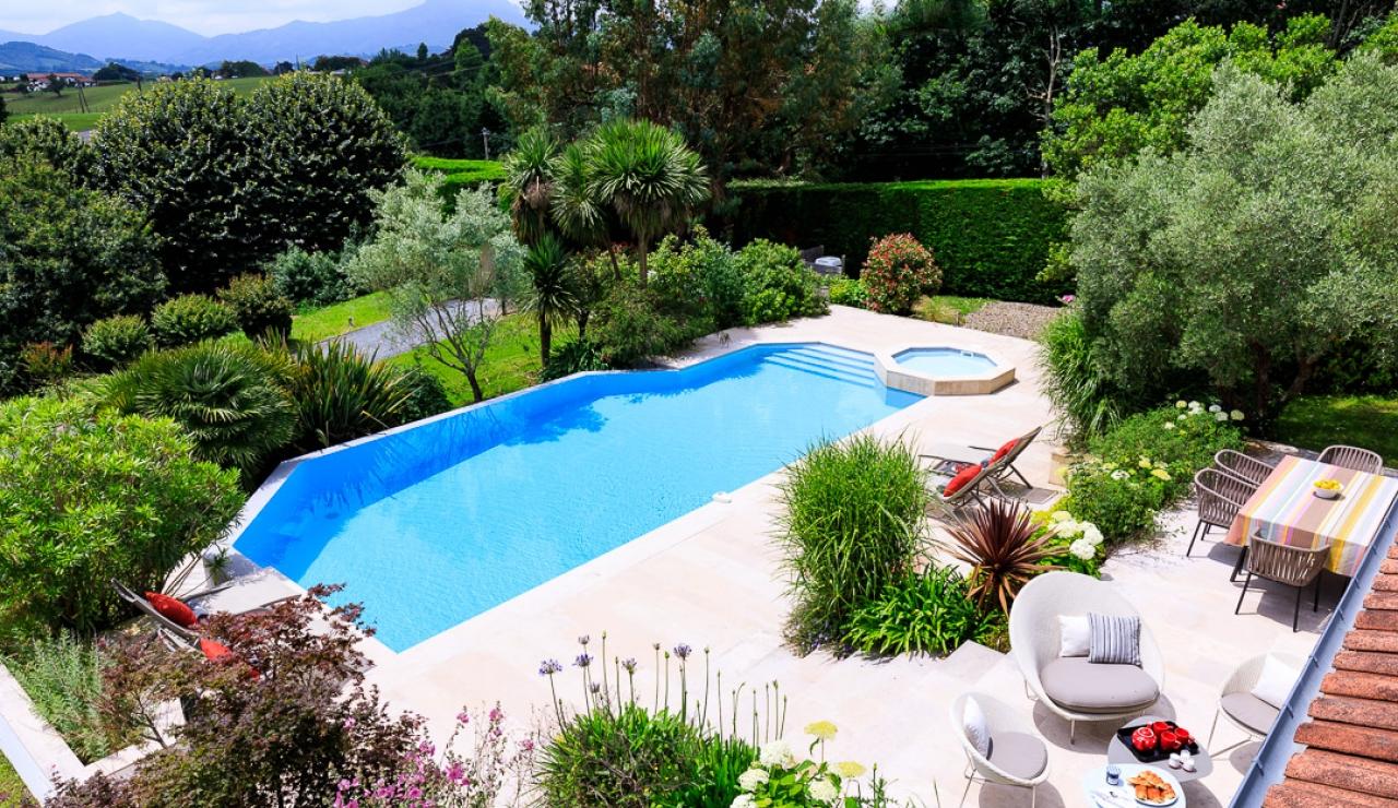 villa-souraide-image-3
