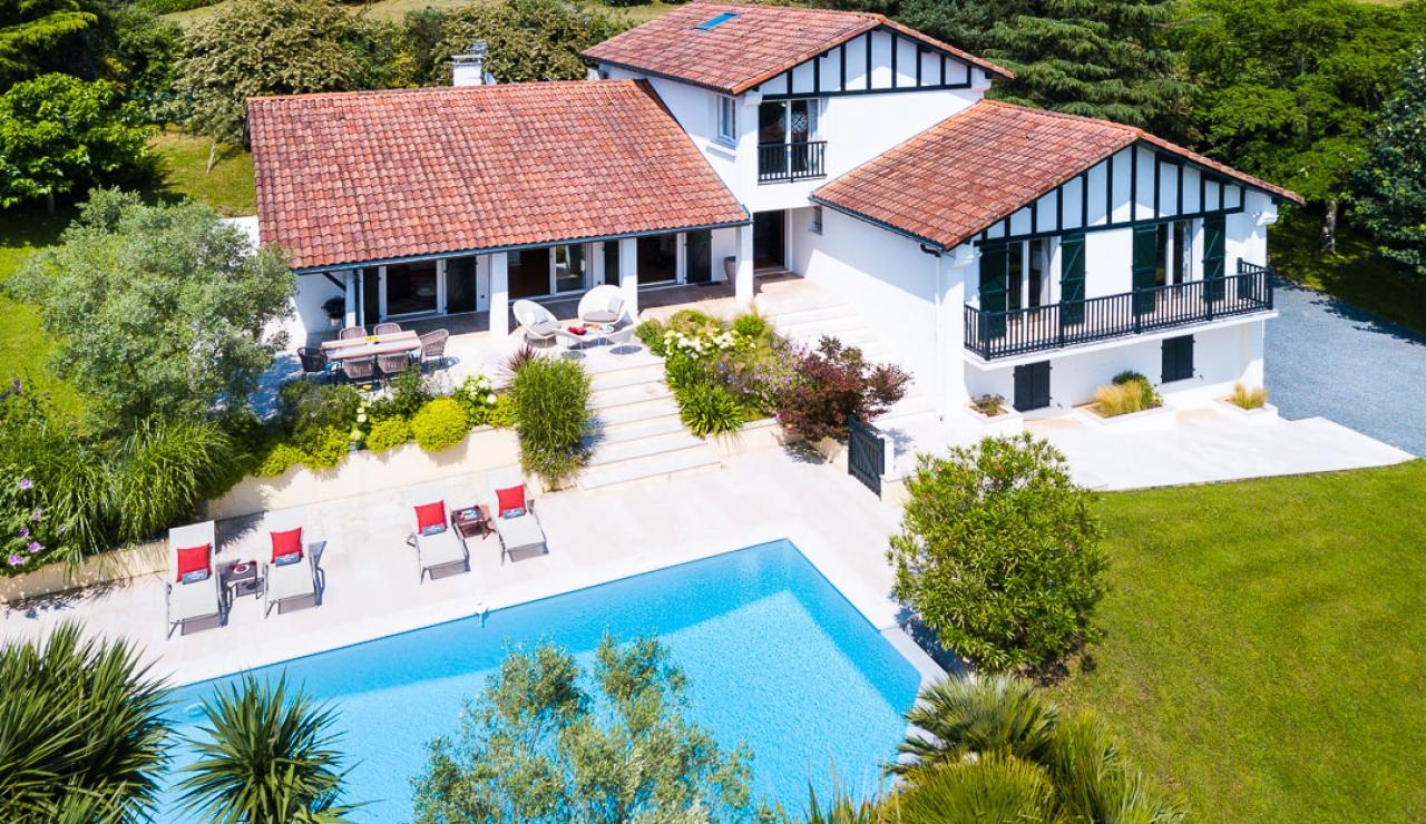 villa-souraide-image-4