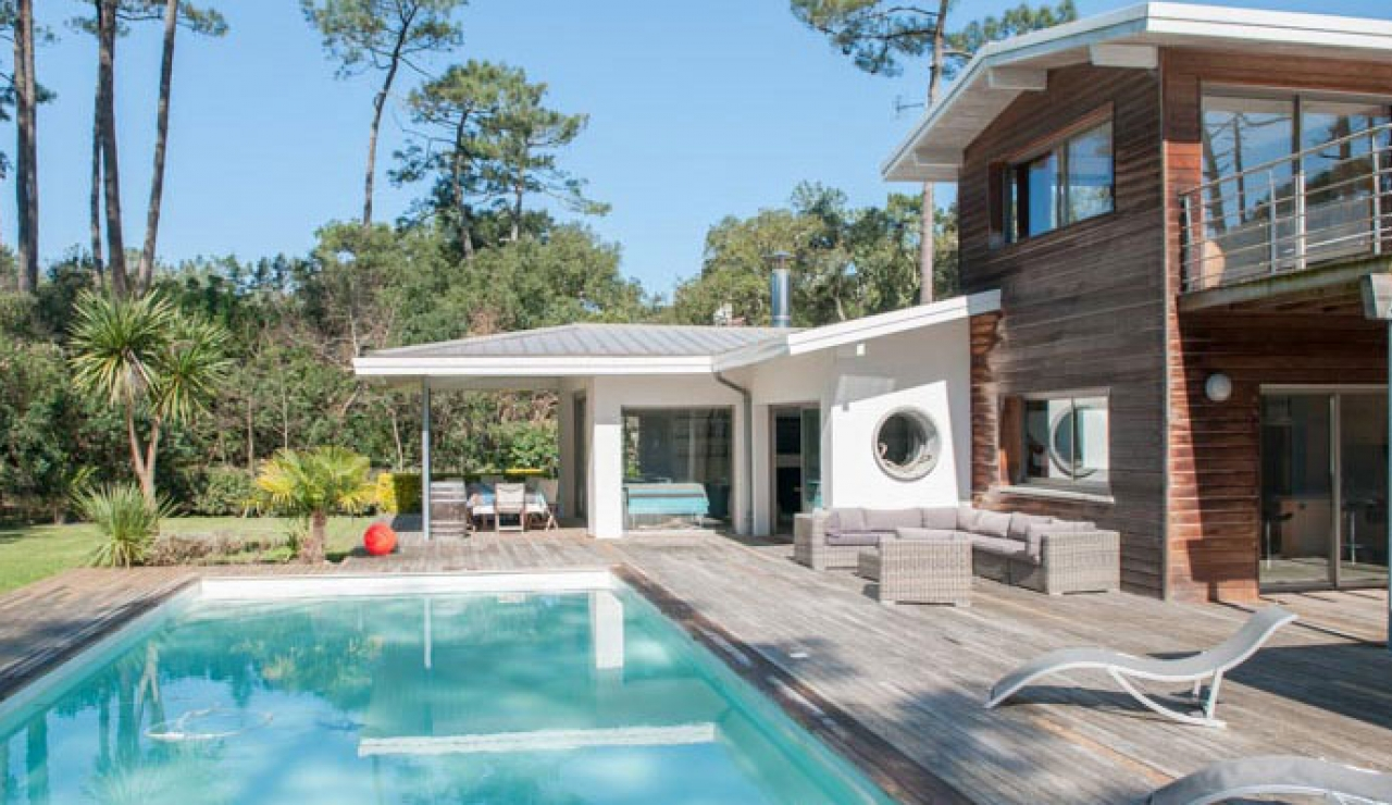 pool-and-exterior
