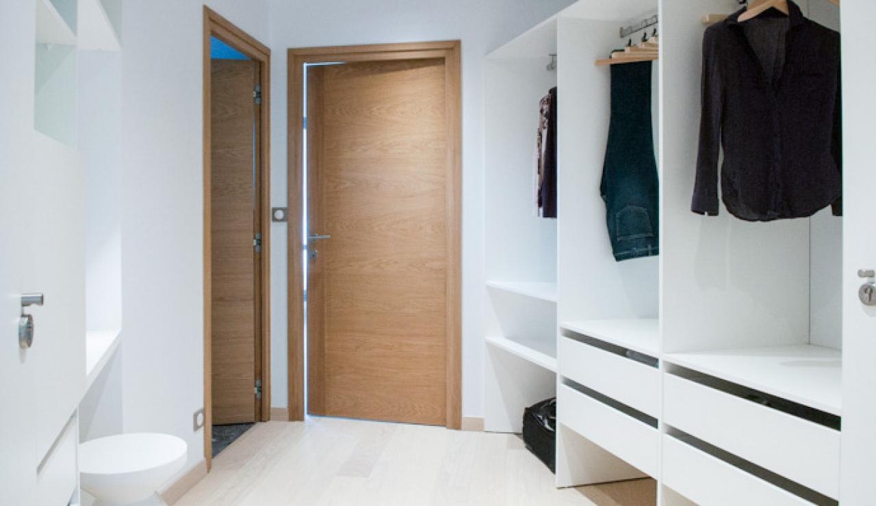inside-storage
