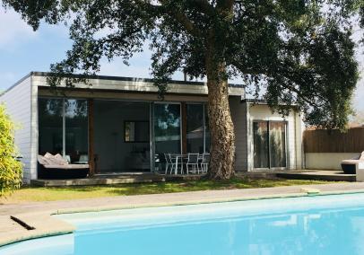 Villa Ami Seignosse