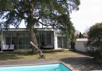 villa-ami-image