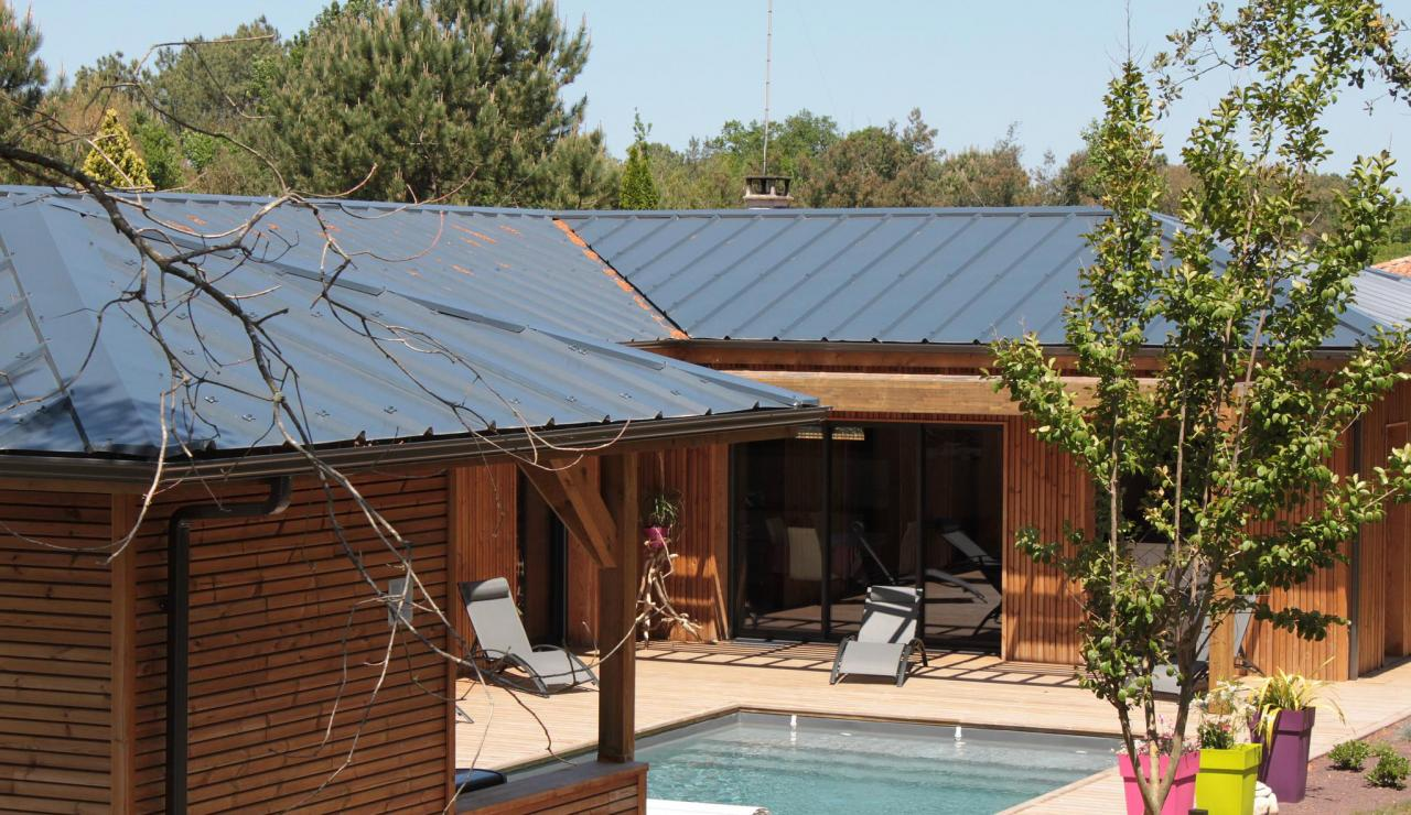 heated-pool-villa-moliets-overview