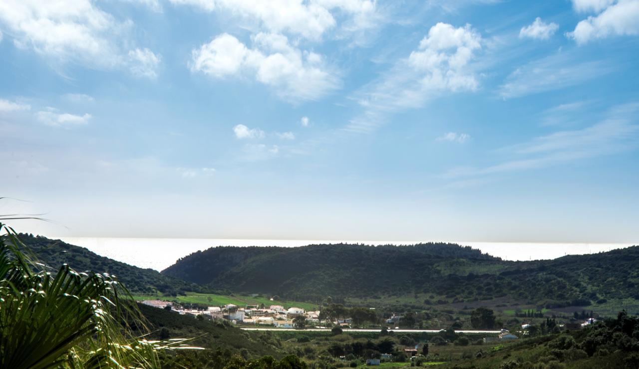 villa-floresta-image-17