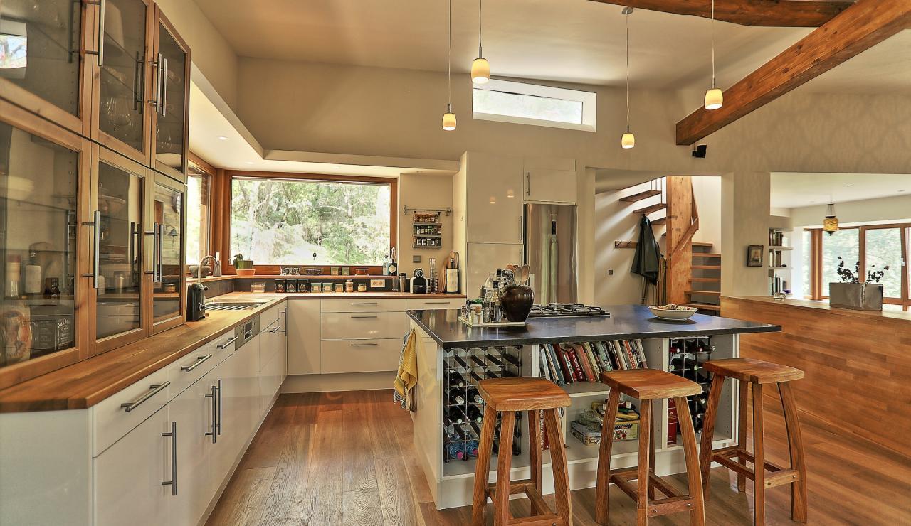 cabanes-dans-les-arbres-kitchen