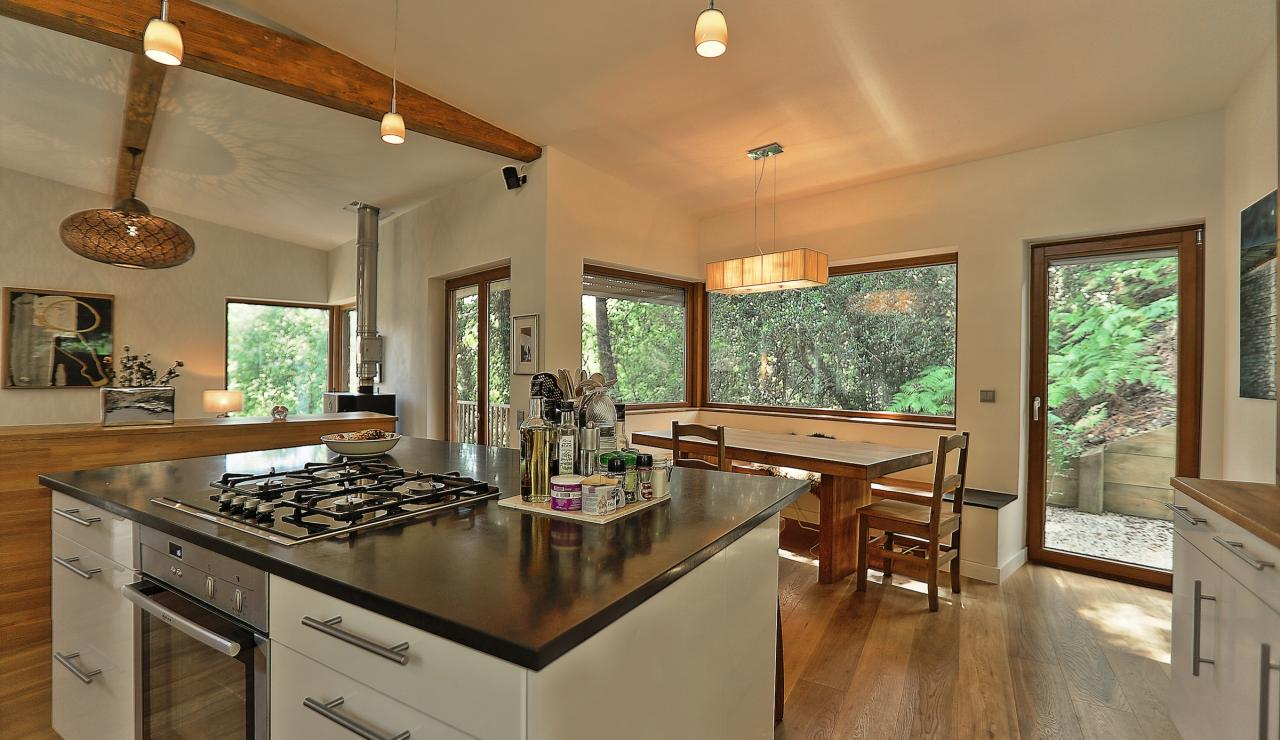 cabane-arbres-kitchen-two