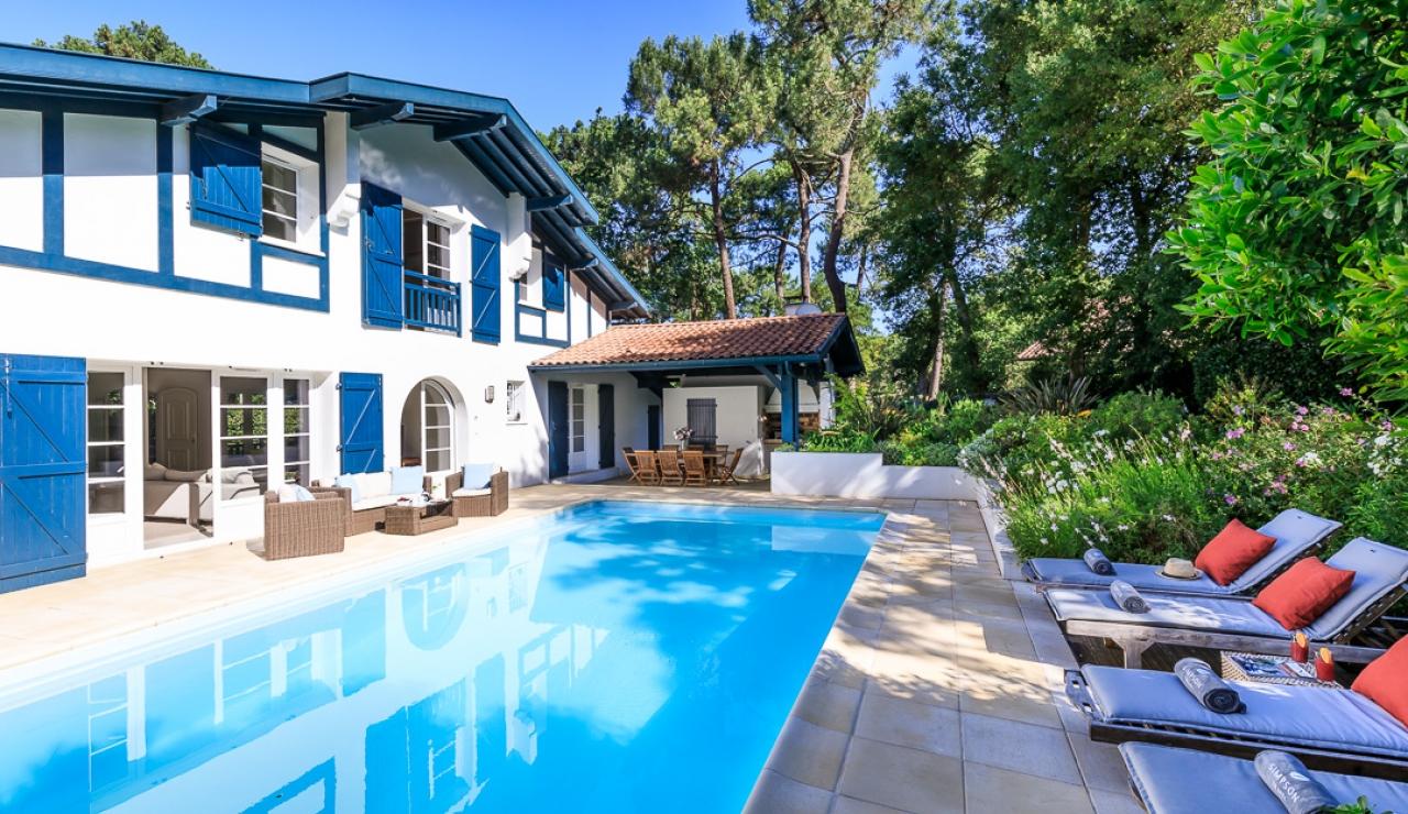 villa-des-roses-image-1