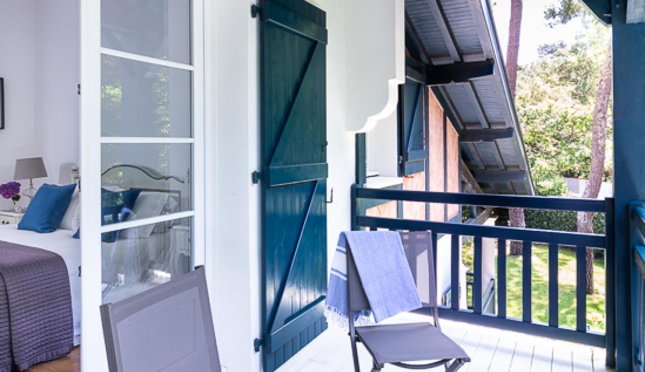 villa-des-roses-image-13