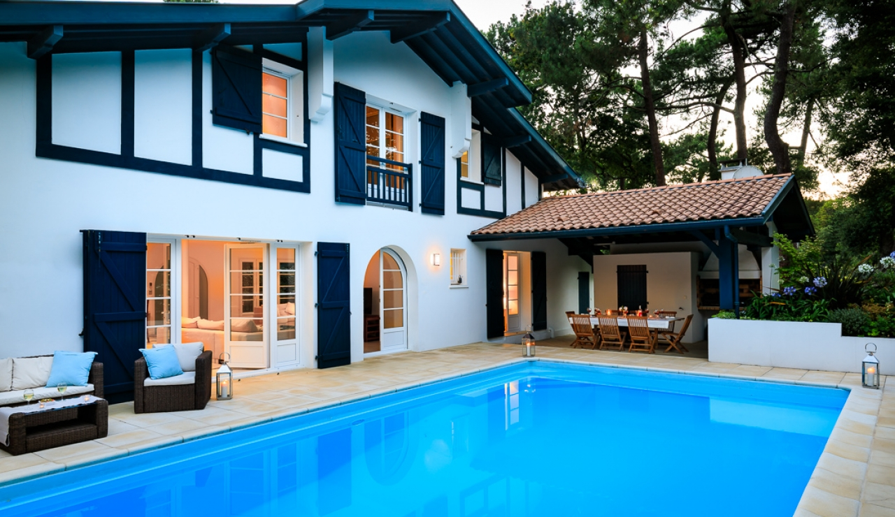 villa-des-roses-image-22