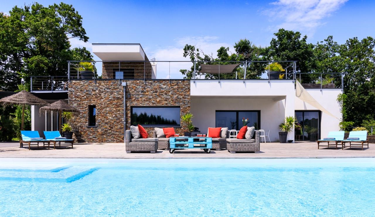 villa-la-canopee-image-4