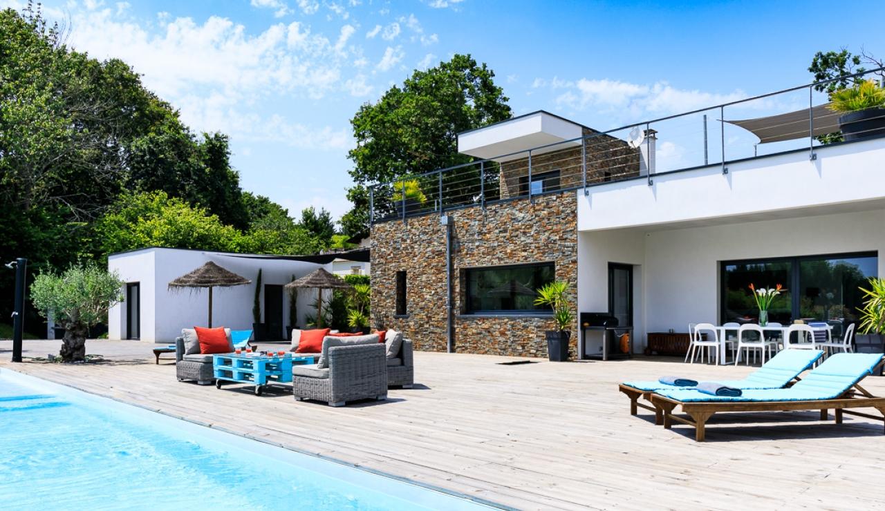 villa-la-canopee-image-5