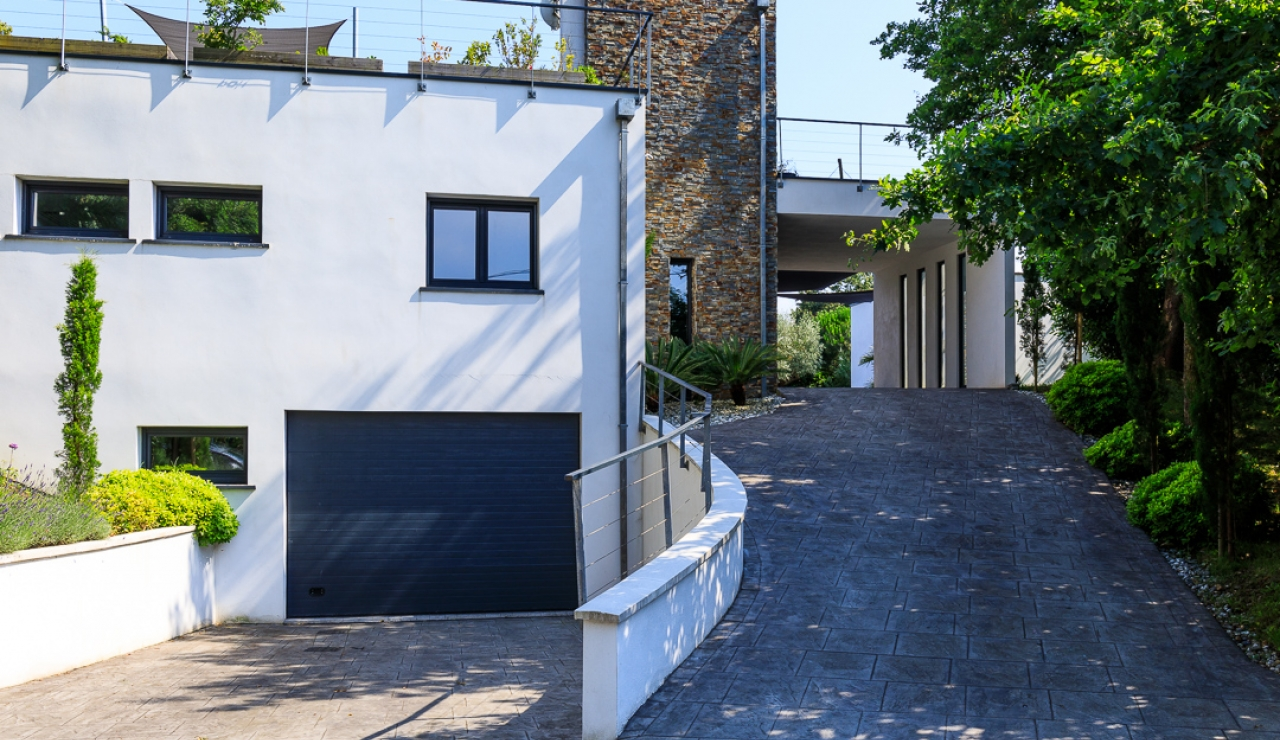 villa-la-canopee-image-9