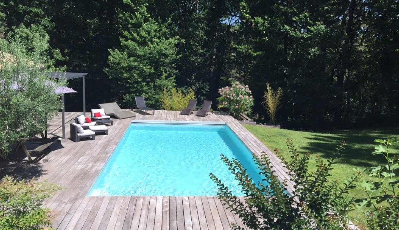 pool-and-trees