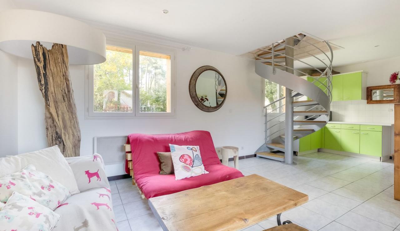 living-room-sofa-beds