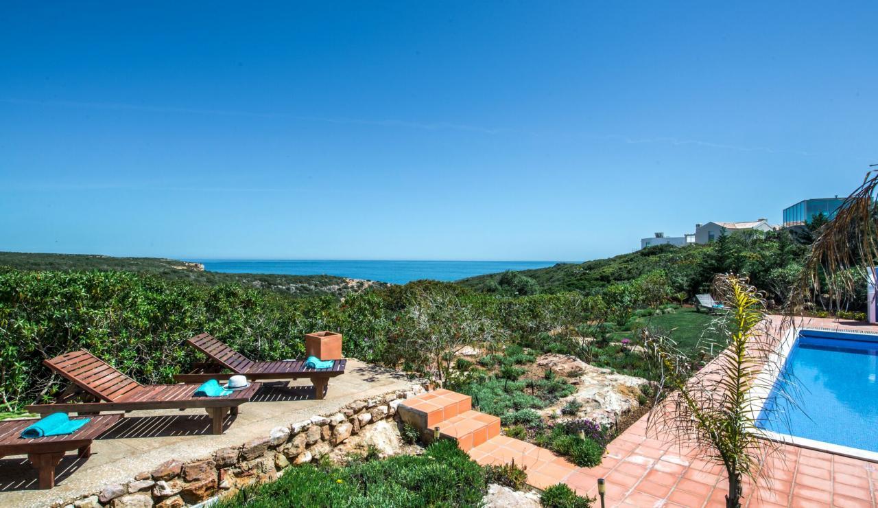 villa-dos-rebolinhos-image-4