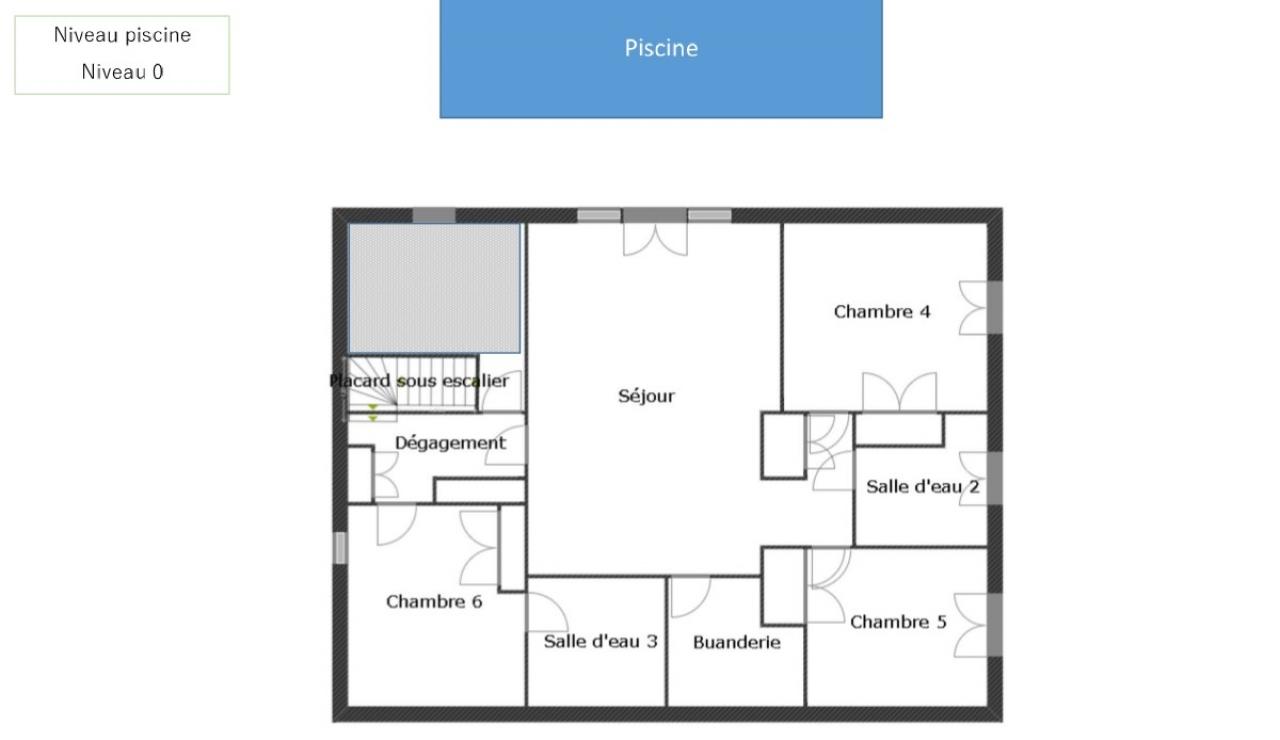 pool-level-layout