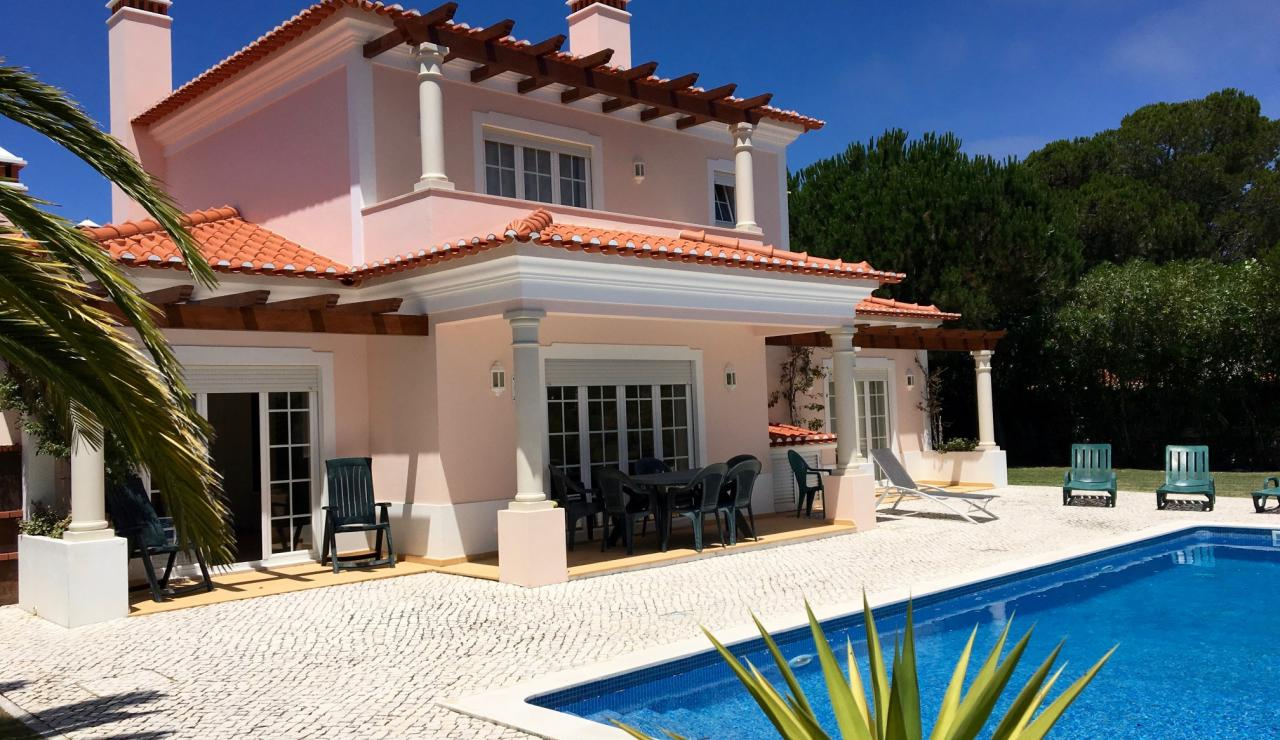 villa-rosa-image-1