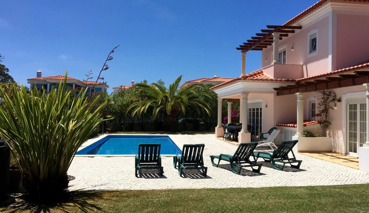 villa-rosa-image-18
