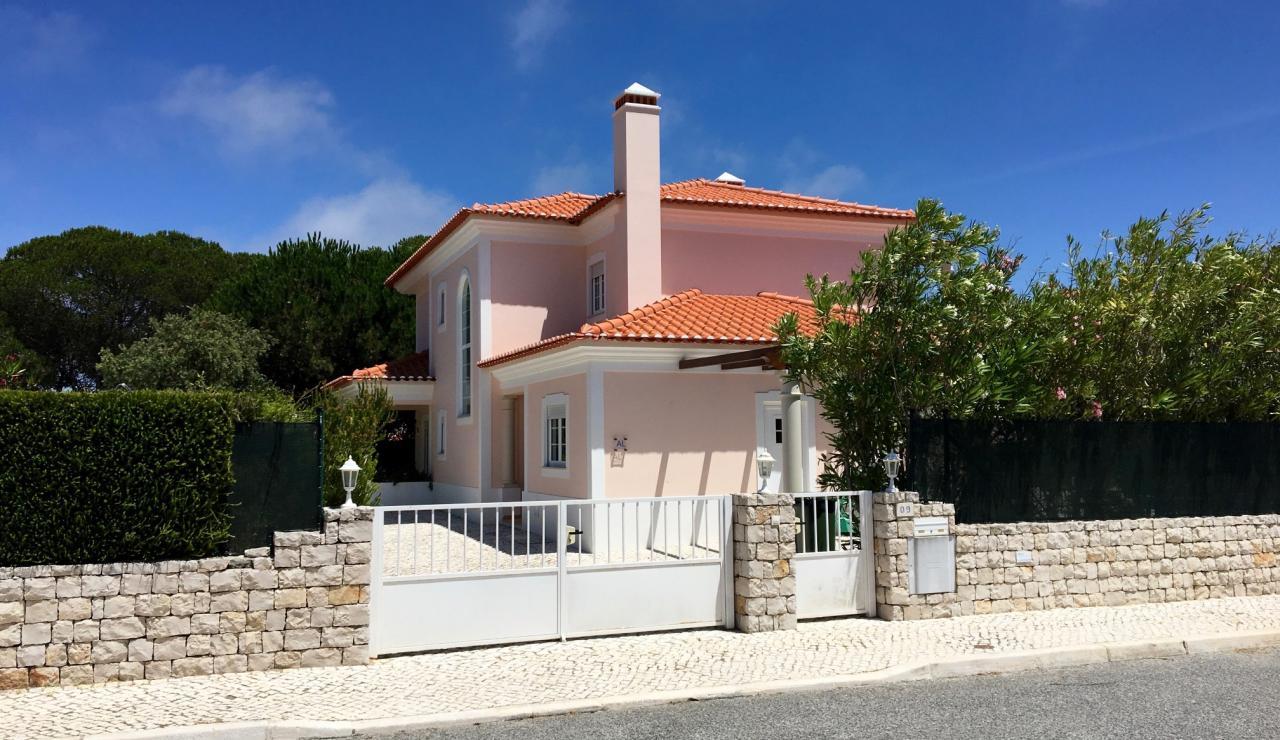 villa-rosa-image-19