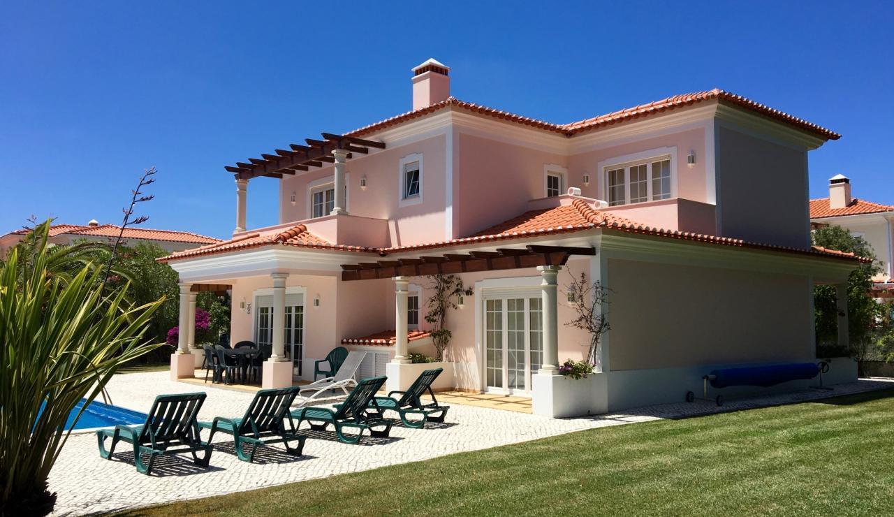 villa-rosa-image-20