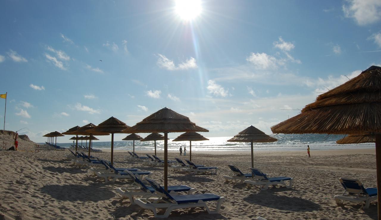 praia-d-el-rey-beach