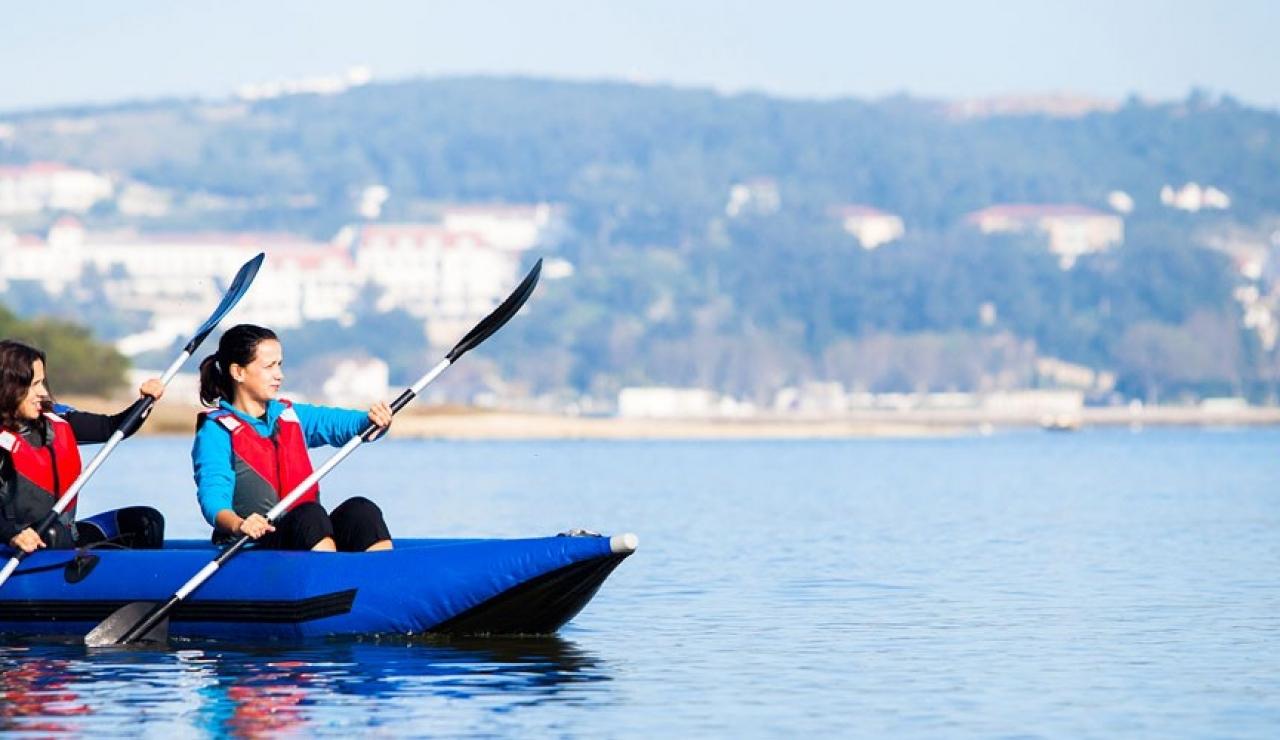 obidos-lagoon-kayaks