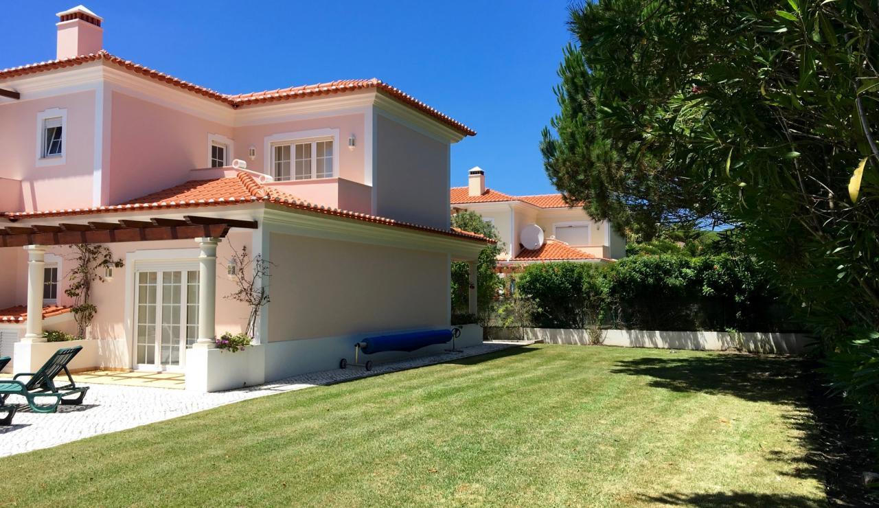 villa-rosa-image-3