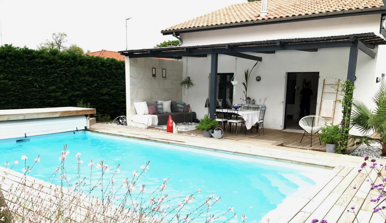 villa-nilubi-hossegor-family-villa-pool