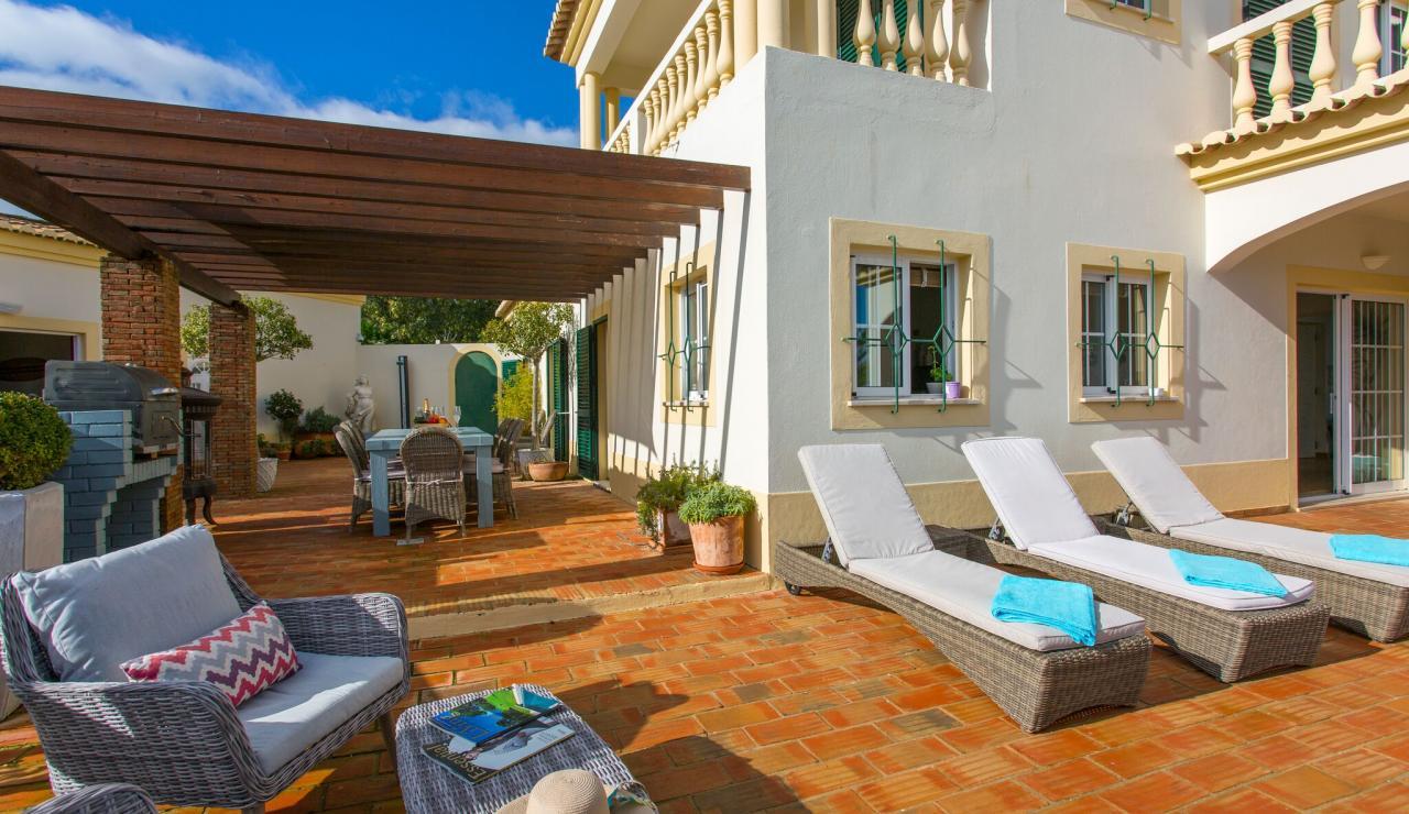 villa-funchal-image-2