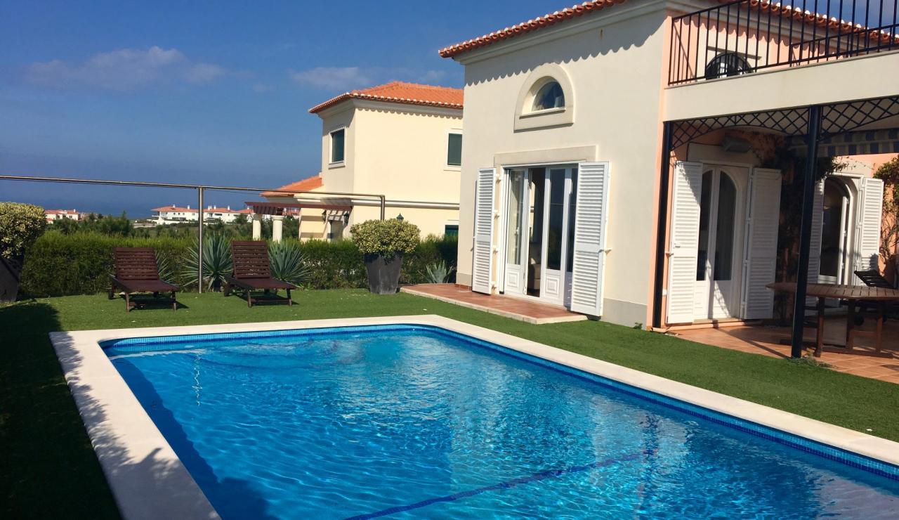 villa-constance-image-1