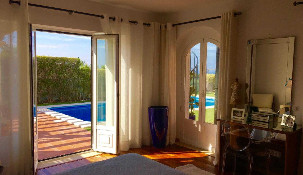 villa-constance-image-15