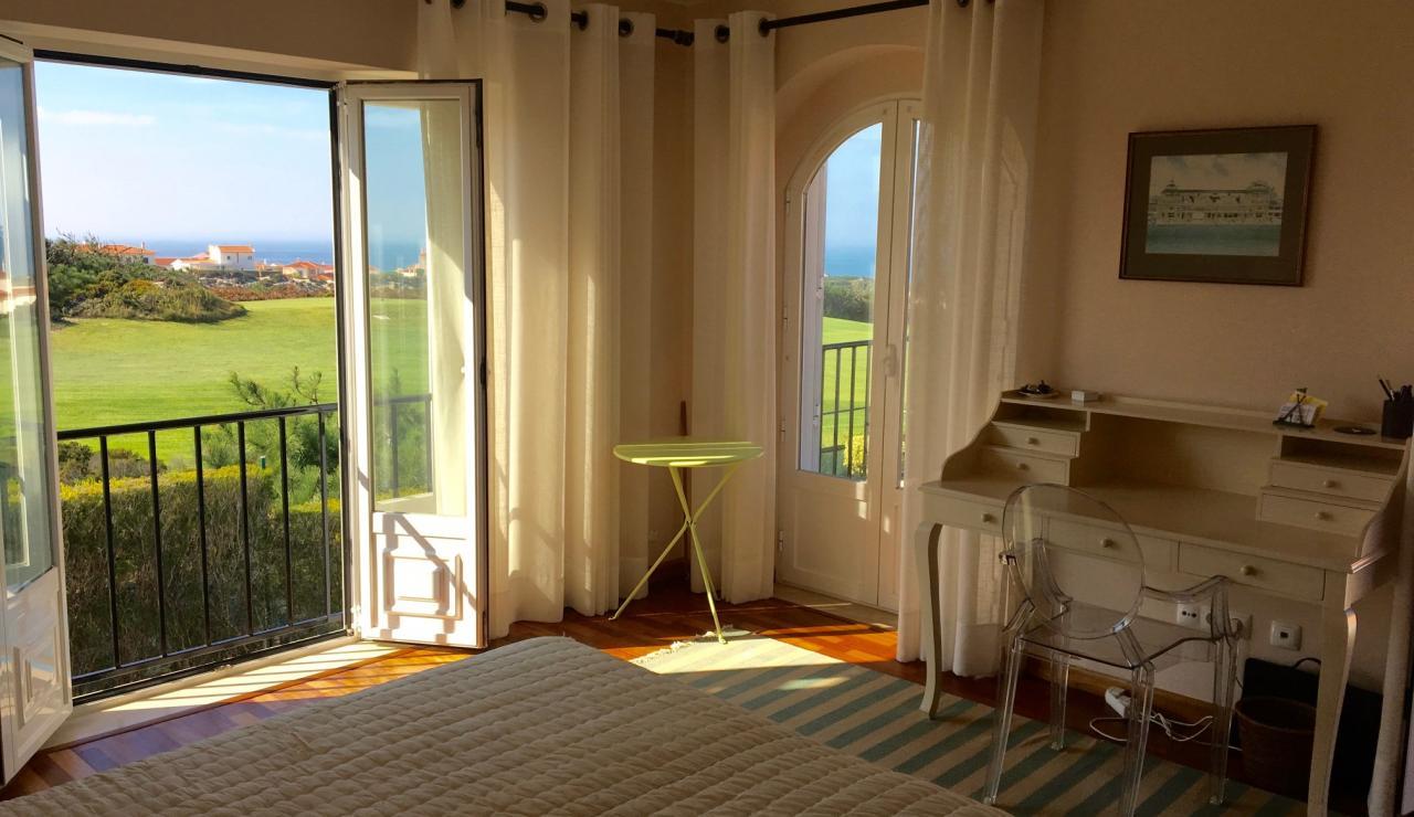 villa-constance-image-18