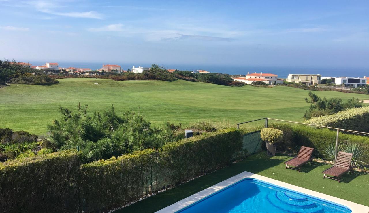 villa-constance-image-19