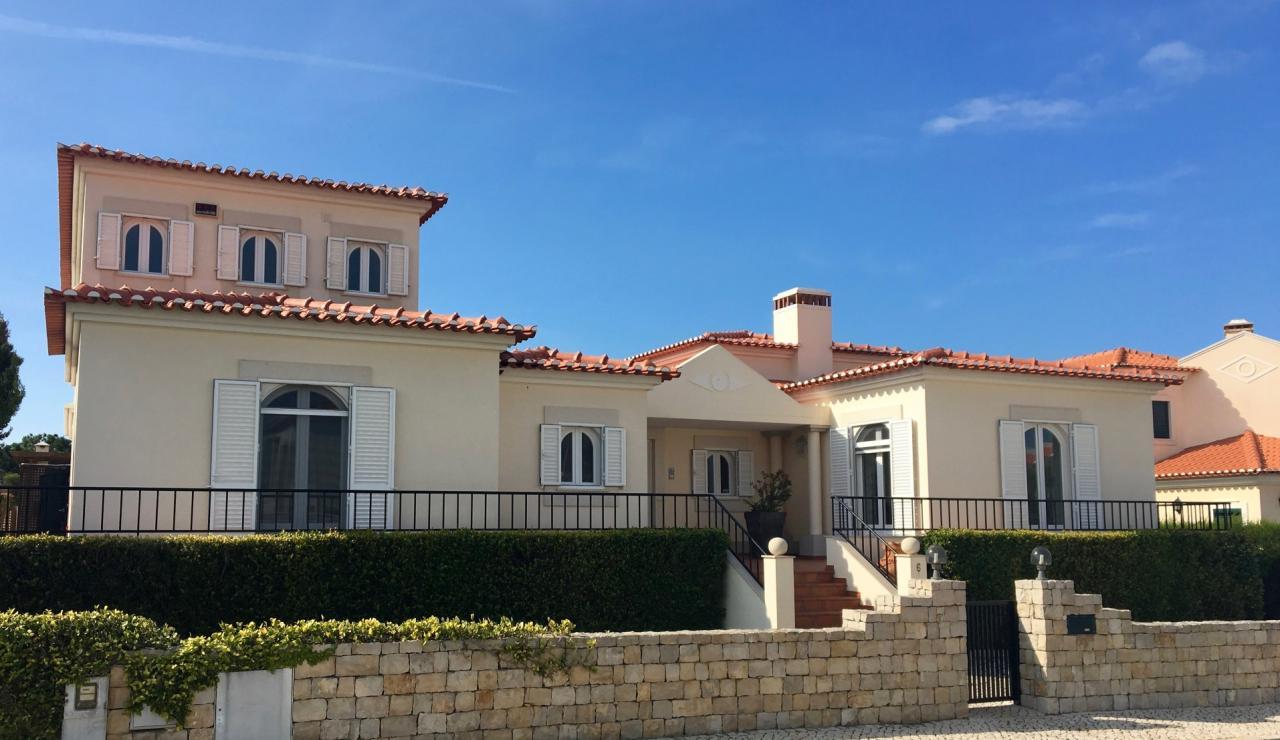 villa-constance-image-2