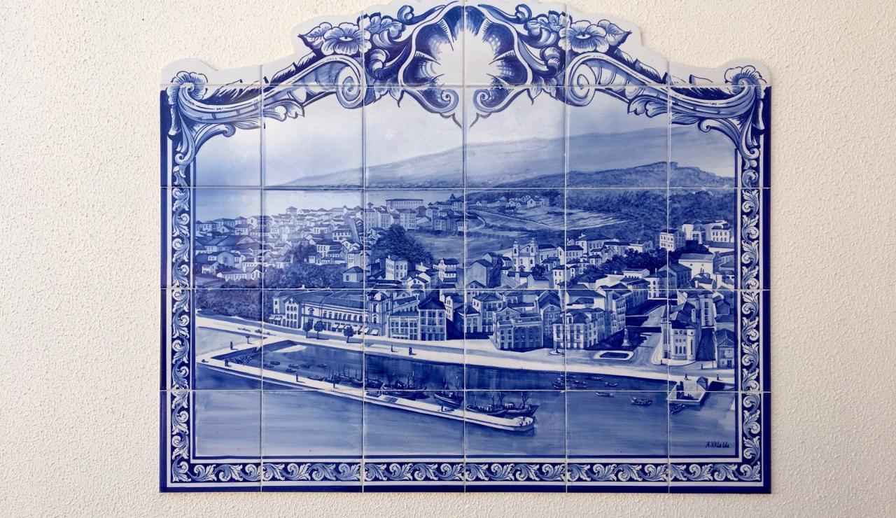 villa-constance-image-22